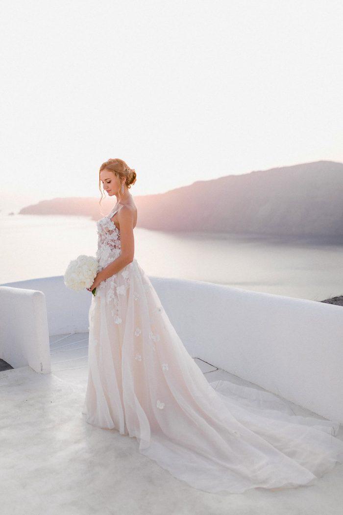 fairytale-russian-wedding