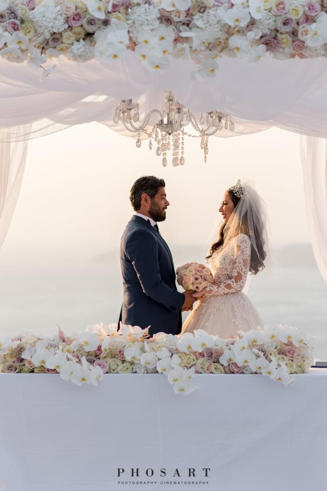 lebanese-luxurious-wedding (1)