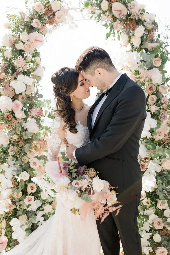 magical-elopement