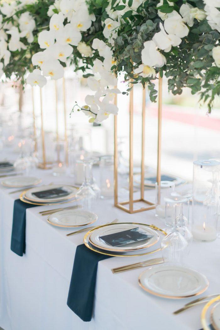 modern-minimalistic-wedding